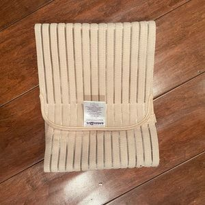 BabiesRUs Postpartum Belly Band Size Small
